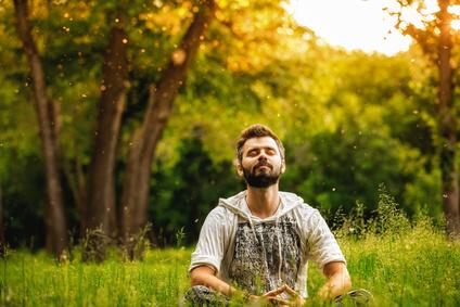 Comment méditer si je manque de temps ?