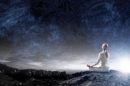 Comprendre que notre univers est plein d'harmonie grâce aux Lois Cosmiques