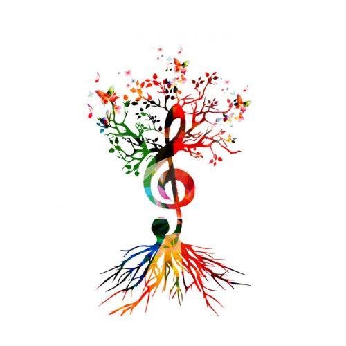 L'Art du Chant : une Voie vers l'Epanouissement  Niveau 1 Les Clefs du souffle