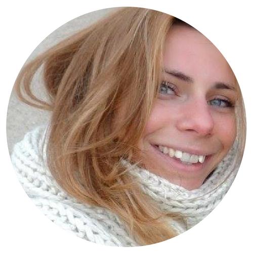 Laure Le Franc, Accompagnatrice en développement personnel et comédienne