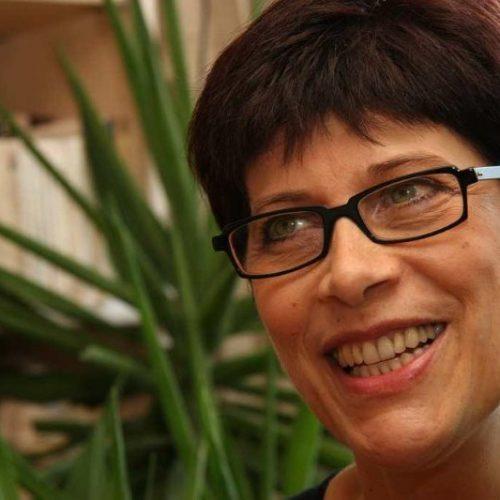 Marie Rachel Jolivet,coaching, formation, sur le chemin de la réalisation de soi