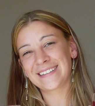 Sandrine Daniaux, reiki et magnétisme en seine et marne