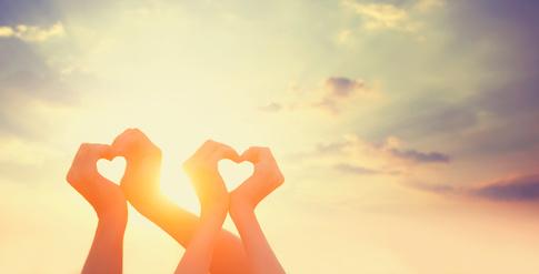 Développez votre intelligence émotionnelle en cinq étapes