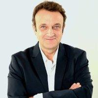 Philippe Leroy, hypnothérapeute à Toulon