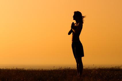 Pourquoi la gratitude peut changer votre vie ?