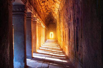7 principes tirés de la philosophie hindouiste pour une vie heureuse