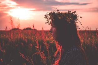 L'épigénétique : améliorer sa vie en améliorant ses habitudes