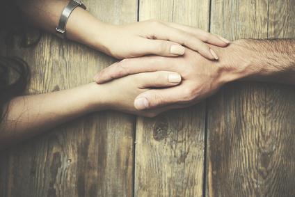 Comment aider une personne en pleine tempête émotionnelle ?