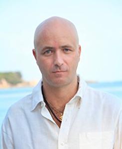 Denis Casarsa, coach PNL, thérapeute neurolingistique, hypnothérapeute