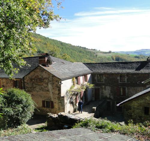 Vivre en Éco-village ? Stage de découverte et d'immersion