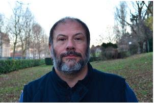 Patrice Vic – Magnétiseur Énergéticien à Ivry sur seine et sur Paris.