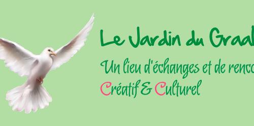 PariSoleil – Centre créatif et culturel à Paris
