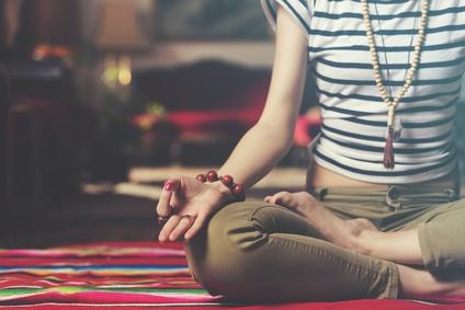Comment nos humeurs sont-elles liées à nos hormones ?