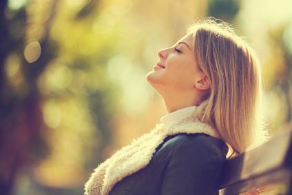 Comment attirer à soi la personne qui vous convient le mieux