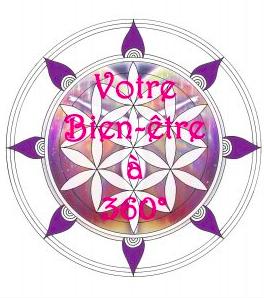 Tourrettes-sur-Loup : Lieu de soins complémentaires et bien-être