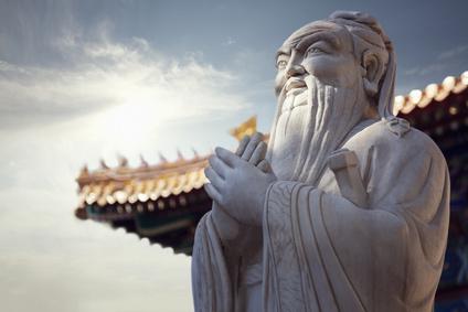 8 proverbes chinois pour une vie inspirante