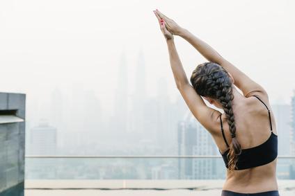Des astuces pour cultiver votre côté zen !