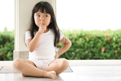 Hypersensible : comment gérer ses émotions ?