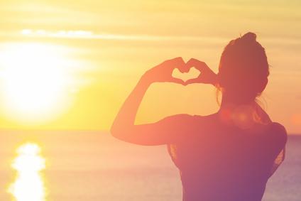 Aimez-vous votre vie ?