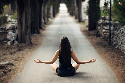 Cycle MBSR méditation pleine conscience