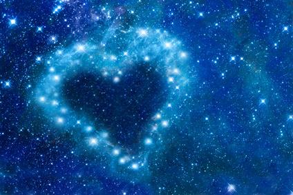 Enlevez les obstacles que vous mettez devant l'amour !