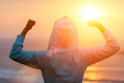 Entrepreneuses: et si c'était le moment de faire des changements dans votre activité ?