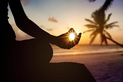 Retraites 3 à 7 Jours de Pleine Conscience & Méditation