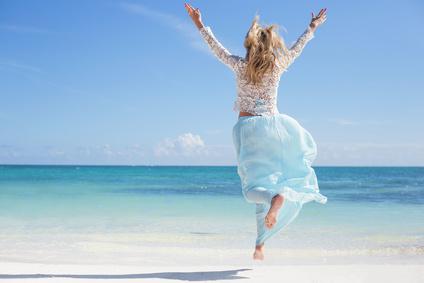 10 conseils précieux d'un médecin centenaire pour des jours heureux