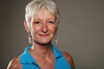 Carole BAUDRIER, Cabinet LE TEMPS DU SOI à Paris 12ème