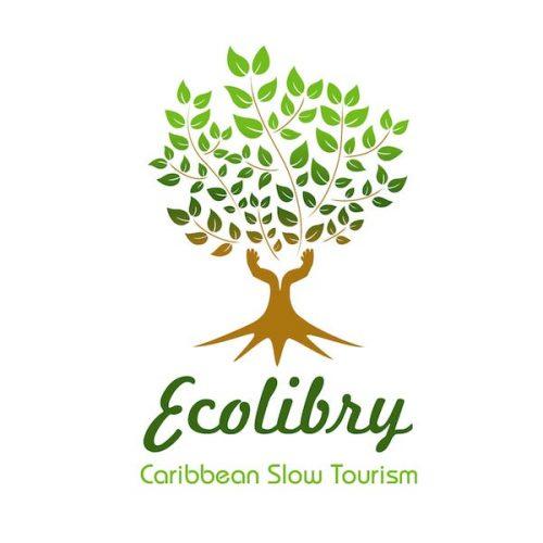 Ecolibry, tourisme éthique dans la Caraïbe