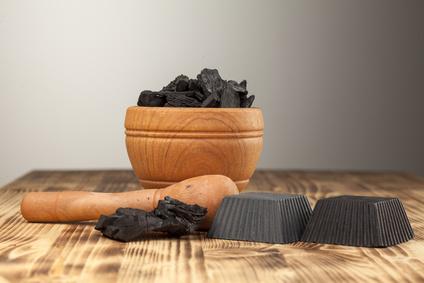 Le savon noir bio : La solution naturelle, pas chère mais efficace