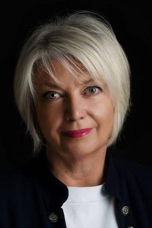 Martine Lasausse, Neuro-Coach certifiée par l'Institut des Neurosciences Appliquées