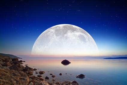 Pleine lune du 24 octobre 2018 : Focus sur les relations