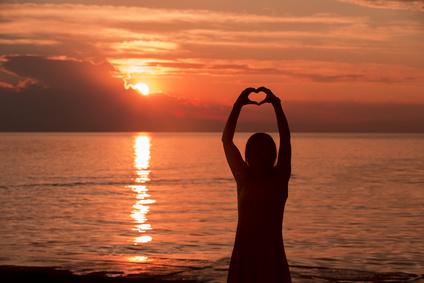 12 au 22 Mars : séjours bien-être et reconnexion en couple