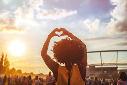 Webinaire en ligne gratuit : Rencontres A coeurs ouverts