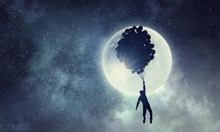 Nouvelle lune du 4 Février 2019 : La lunaison de la libération