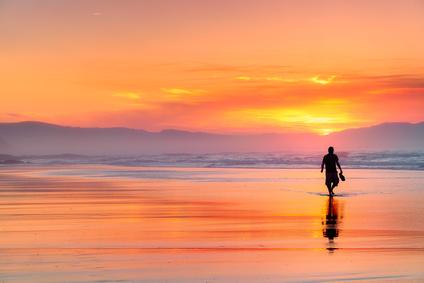 Swami Pramod Chetan «Vivre la spiritualité  dans le monde aujourd'hui»