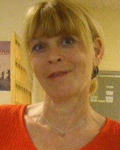 Nadine Bosq, Praticienne Neurocomportementaliste en Nutrition et Coach en Développement Personnel