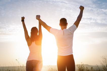 Baisse de motivation ? 5 moyens de vous rebooster !