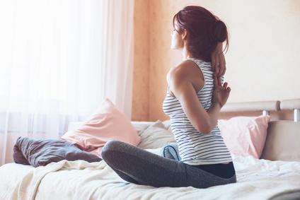 Retraite Yoga Méditation et Prânâyâma