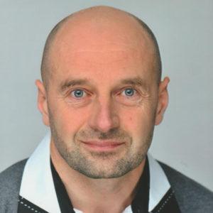 Pascal BOITTIN – Thérapeute énergéticien, Praticien feng shui, Rennes