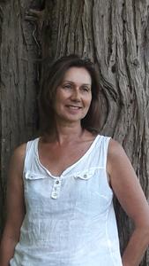 Maureen BOIGEN psychogénéalogiste, analyste transgénérationnelle, constellatrice