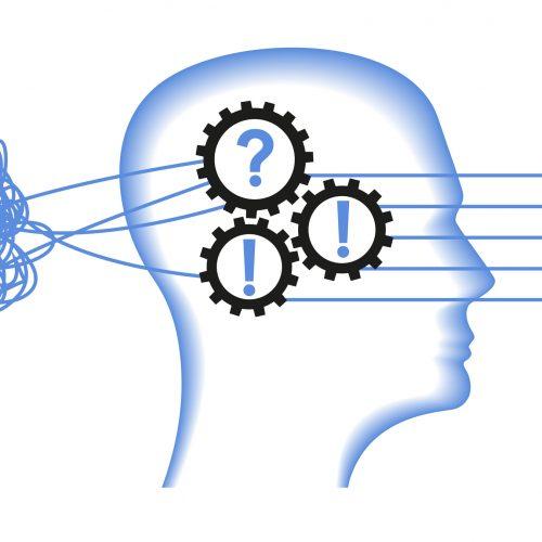 Les Neurotransmetteurs du Bien-Être et de la Performance