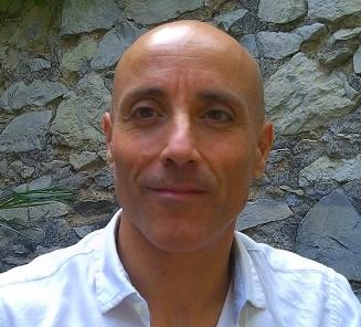Denis CAMP – Thérapeute-Conférencier – Vie & Relations au Travail