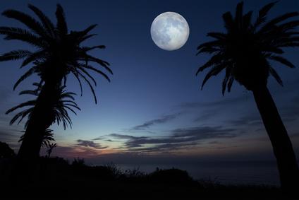 Pleine lune du 17 Juin 2019 : Une page qui se ferme…