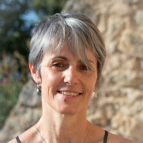 Cathy PASCAL, séances de CLARIFICATION à distance
