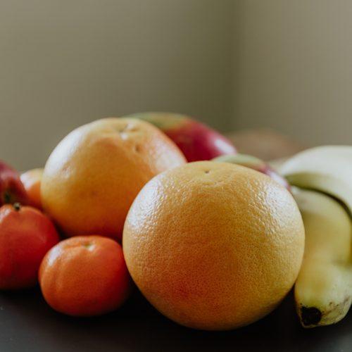 Hypertension : quelle alimentation ?