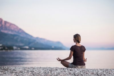 Ateliers de méditations hebdomadaires – La Garde (83)