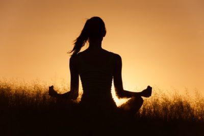 Méditation pour l'éveil au Soi