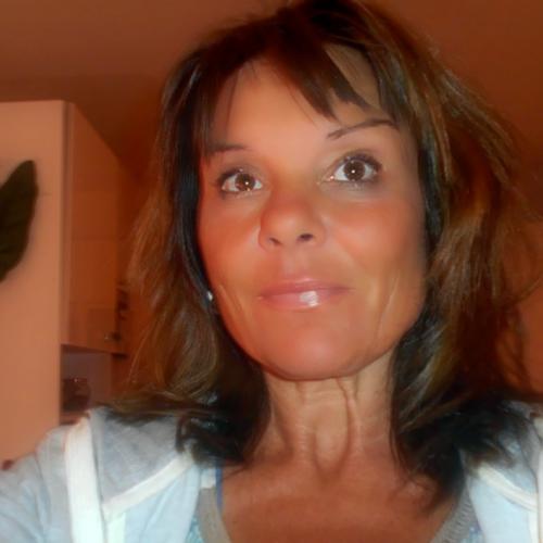 Florence Gau, Coach-thérapeute / Praticienne en Hypnose & PNL / Sophrologie -Relaxation Thérapie Holistique & Énergétique